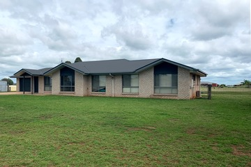 Recently Sold 49 ROSELLA PARADE, Kingaroy, 4610, Queensland