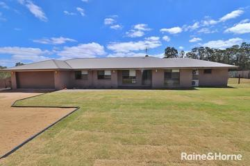 Recently Sold 14 Diamond Court, Kingaroy, 4610, Queensland