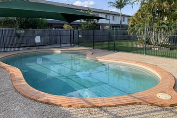 Recently Sold 88/25 Allora Street, Waterford West, 4133, Queensland
