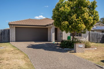 Recently Sold 4 Tern Close, Eagleby, 4207, Queensland