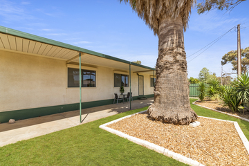 Recently Sold 22 Old Mallala Road, Two Wells, 5501, South Australia