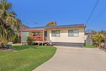 Recently Sold 18 Madden Street, Silkstone, 4304, Queensland
