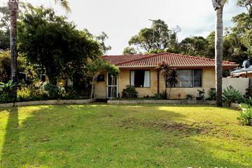 Recently Sold 70 Calume Street, Hillman, 6168, Western Australia