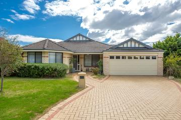 Recently Sold 2 Wonil Crescent, Dalyellup, 6230, Western Australia