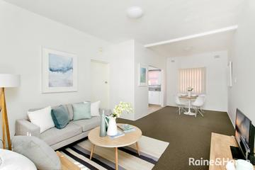 Recently Sold 4/12 Croydon Street, Cronulla, 2230, New South Wales