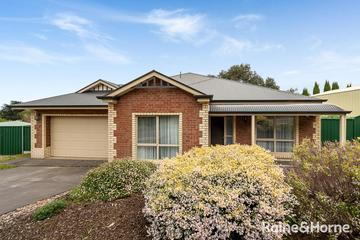 Recently Sold 7/20 MARIANNA STREET, Echunga, 5153, South Australia