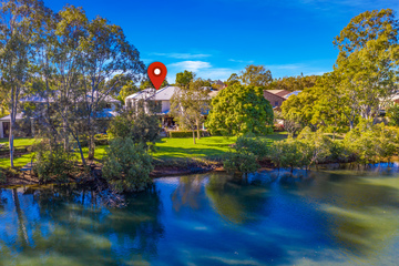 Recently Sold 6/14 Channel Street, Cleveland, 4163, Queensland