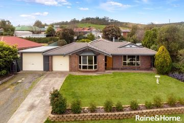 Recently Sold 6 Michelmore Drive, Meadows, 5201, South Australia