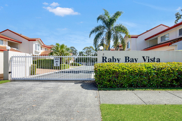 Recently Sold 9/2 Channel Street, Cleveland, 4163, Queensland