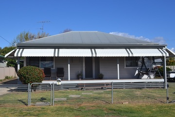 Recently Sold 7 Bennett Street, Inverell, 2360, New South Wales