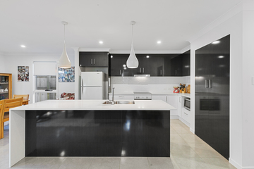 Recently Sold 29 Channel Street, Cleveland, 4163, Queensland