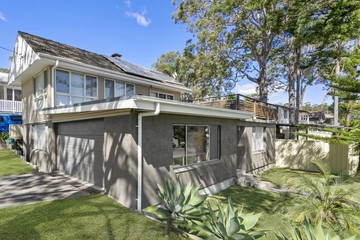 Recently Sold 4 Garema Road, Gwandalan, 2259, New South Wales