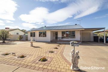 Recently Sold 7 Waters Crescent, Port Augusta West, 5700, South Australia