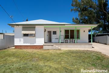 Recently Sold 4 Townsend Place, Mount Austin, 2650, New South Wales