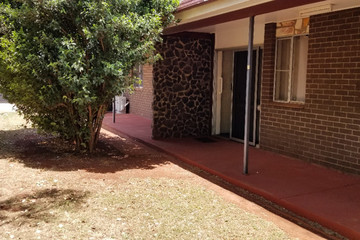 Rented Unit 1/4 Tuite Street, Kingaroy, 4610, Queensland