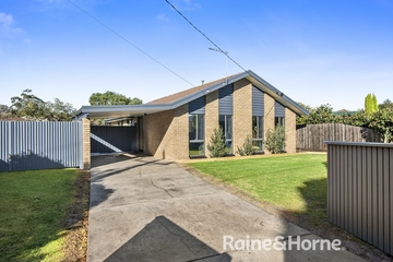 Recently Sold 23 Dunsmuir Drive, Rosebud, 3939, Victoria