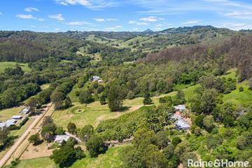 Recently Sold 416 Middle Creek Road, Federal, 4568, Queensland