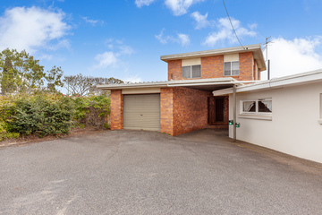 Recently Sold 2/197a West Street, Harristown, 4350, Queensland