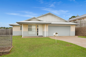 Recently Sold 4 Latham Court, Wilsonton Heights, 4350, Queensland