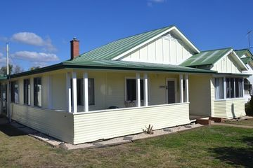 Recently Sold 157 Glen Innes Road, Inverell, 2360, New South Wales