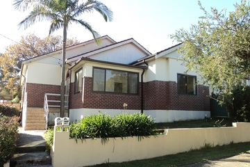 Rented 47A Fourth Street, Ashbury, 2193, New South Wales