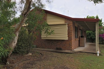 Recently Sold 9/82 Miller Street, Urangan, 4655, Queensland