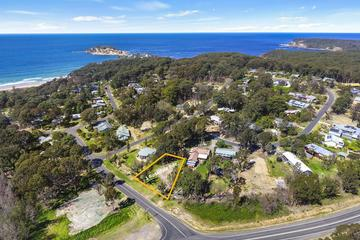 Recently Sold 1 Rosedale Parade, Rosedale, 2536, New South Wales