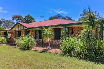 Recently Sold 48 Green Acres Road, Dundowran, 4655, Queensland