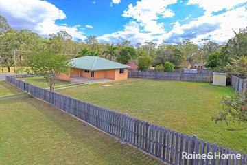 Recently Sold 2 Carlson Court, Brassall, 4305, Queensland