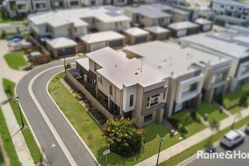 Recently Sold 21 Holman Street, Mango Hill, 4509, Queensland