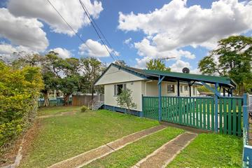 Recently Sold 5 Sean Street, Riverview, 4303, Queensland