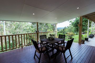 Recently Sold 25 Eucalyptus Crescent, Ninderry, 4561, Queensland