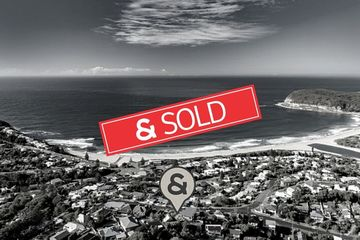 Recently Sold 18 Helen Drive, Copacabana, 2251, New South Wales