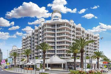 Recently Sold 2416/24-26 QUEENSLAND AVENUE, Broadbeach, 4218, Queensland