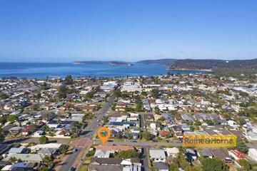 Recently Sold 1/249 Trafalgar Avenue, Umina Beach, 2257, New South Wales