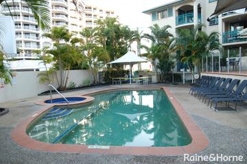Recently Sold 34 (A-B)/112 Surf Parade, Broadbeach, 4218, Queensland
