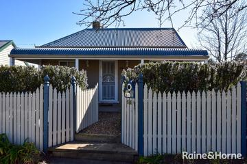 Recently Sold 55 Icely Road, Orange, 2800, New South Wales