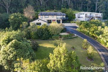 Recently Sold 12 Azure Avenue, Emerald Beach, 2456, New South Wales