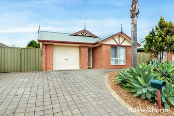 Recently Sold 12A Ramsay Avenue, Seacombe Gardens, 5047, South Australia