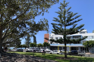 Recently Listed 2/1a Tuggerah Pde, The Entrance, 2261, New South Wales