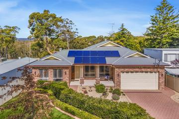 Recently Sold 29 Stanley Street, Hill Top, 2575, New South Wales