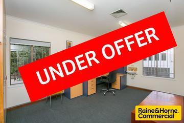 Recently Sold 3/25 Hamilton Street, Subiaco, 6008, Western Australia