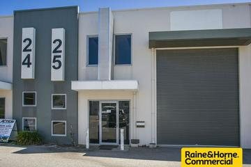 Recently Sold 25/110 Inspiration Drive, Wangara, 6065, Western Australia