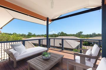 Recently Sold 14/119 Sugarwood Street, Moggill, 4070, Queensland