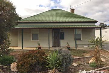 Recently Sold 2-4 Light Road, Cummins, 5631, South Australia