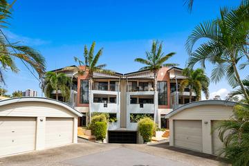 Recently Sold 6/26 Maryvale Street, Toowong, 4066, Queensland