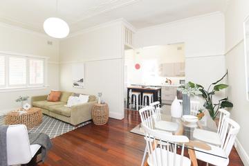 Recently Sold 3/21 Beach Road, Bondi Beach, 2026, New South Wales