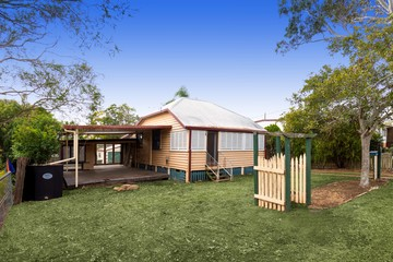 Recently Sold 16 Plum Street, Runcorn, 4113, Queensland