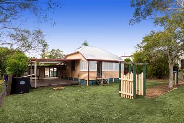 Recently Sold 16 Plum Street, Runcorn, 4113, Queensland