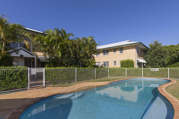 Recently Sold 2/22-26 Warren Street, St Lucia, 4067, Queensland